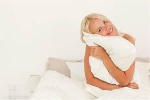 memory-foam-bedding-solutions