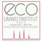 eco-logo-back-and-neck-company-perth