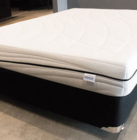 a-quality-latex-mattress