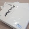 Five Star Electronic Adjustable Bed Fitted Sheet available online and in-store at The Back and Neck Bed Shop in Perth