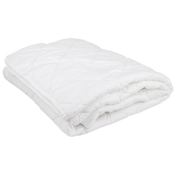 Custom-made Quilted Adjustable Bed Mattress Protector