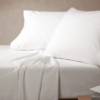 Luxury Egyptian Cotton Sheet Sets for Adjustable Beds available at The Back and Neck Bed Shop in Perth