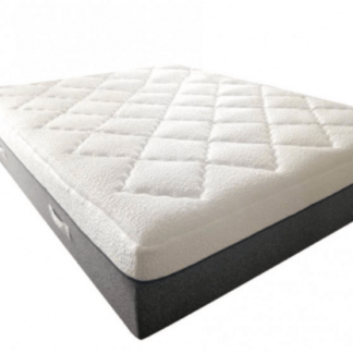 Mlily Luxus Mattress available at Perth's The Back and Neck Bed Shop