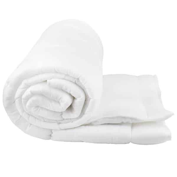 Adjustable Bed Mattress Protectors