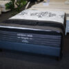 Slumbercorp Artisan Exquis Mattress available at The Back and Neck Bed Shop