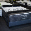 Slumbercorp Artisan Avoir Mattress available at The Back and Neck Bed Shop