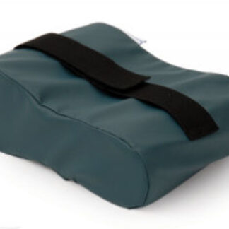 Leg Spacer Pillow Cushion available online and in-store at The Back and Neck Bed Shop