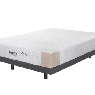 MLILY Memory Foam Calla Mattress