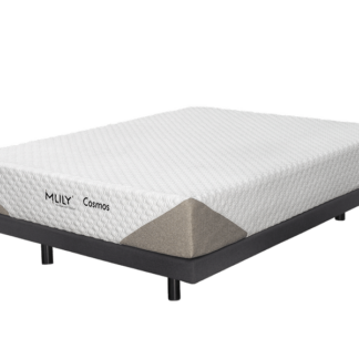 MLILY Memory Foam Cosmos Mattress