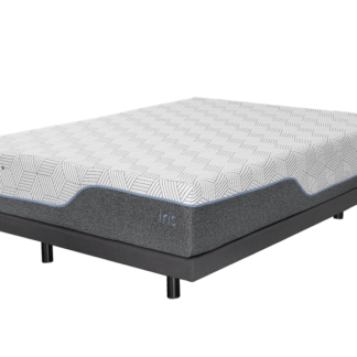 MLILY Memory Foam Iris Mattress