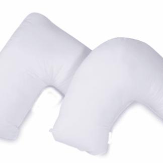 Banana Pillow sizes