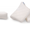 pregnancy pillow body support
